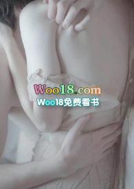 傅先生和傅太太(高H,1V1)
